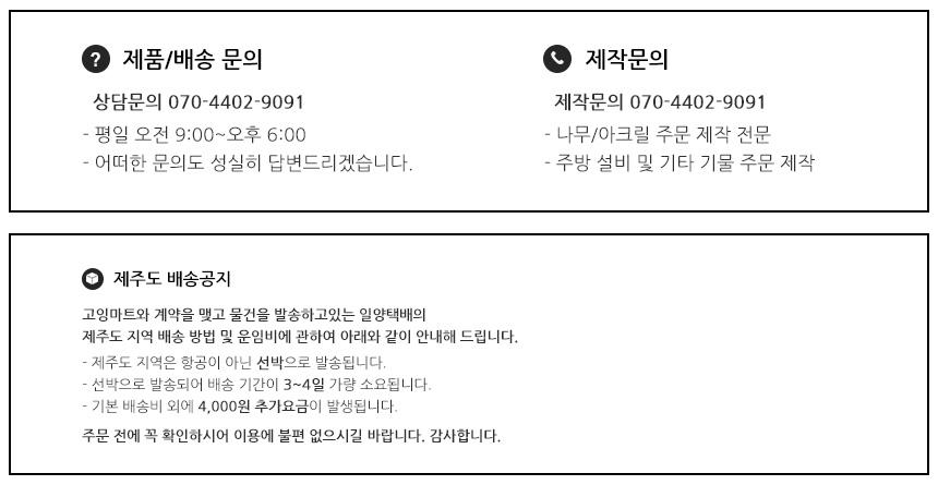 info_top_going_20.jpg