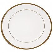 세라테크(금장) 양식접시