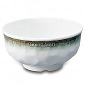 사파이어 회덮밥그릇