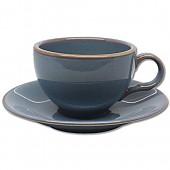 위즈라인 어반 커피잔