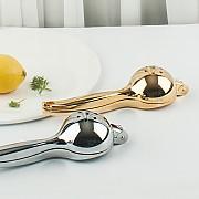 올스텐 레몬 스퀴저 오렌지 과일 착즙기 즙짜개 에이드