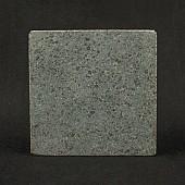 자연석 돌구이판