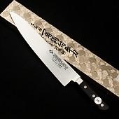 일본 일각 용칼