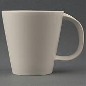 화이트 샤론머그컵 450ml(HE1282)