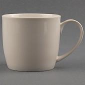 화이트 메르시머그컵 420ml(223머그)