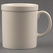화이트 스텐다드머그컵 450ml(XF1106)