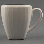 화이트 오슬로머그컵 320ml(HE1936-1)