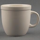 화이트 케냐머그컵 320ml(HE2866)