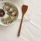 대추나무 미니사각뒤집기