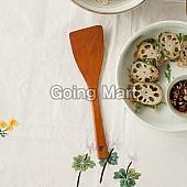 대추나무 사선뒤집기(소)