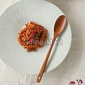대추나무 양념스푼