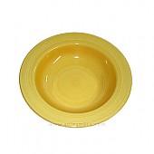 달팽이무늬 컬러쿠프260 (노랑)
