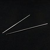스텐레스 진공 젓가락 100벌 세트