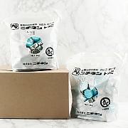니찌넨 1박스(2봉지) 나혼자산다 고체연료 캠핑용 고체알콜 착화제