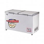 라셀르 김치 냉장고 620L LOK-6221R