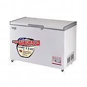 라셀르 김치 냉장고 520L LOK-5221R