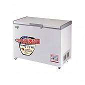 라셀르 김치 냉장고 380L LOK-3811R