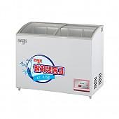 쇼케이스 참치냉동고(LOCR-280F) 280ℓ