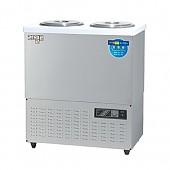 라셀르 육수 냉장고 108L LMJ-320R