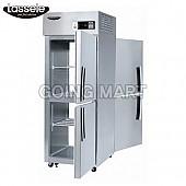 라셀르 LP-523F 25박스 냉동고(SOLID DOOR)
