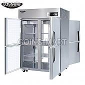 라셀르 LP-1043F 45박스 냉동고(SOLID DOOR)