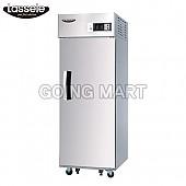 라셀르 LS-513F(LS-514F) 장도어 냉동고(1DOOR)