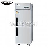 라셀르 25박스 닭 오리 전용 냉장고 NRD-250FC NRD-251FC
