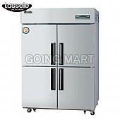 라셀르 45박스 닭 오리 전용 냉장고 NRD-450FC NRD-451FC