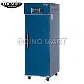 라셀르 다목적 건조기 냉장 겸용 DY-110HR