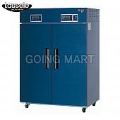 라셀르 다목적 건조기 냉장 겸용 DY-220HR