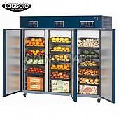 라셀르 다목적 건조기 냉장 겸용 DY-330HR