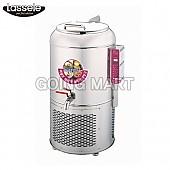 라셀르 다목적 슬러쉬 냉장고 LMS-80B