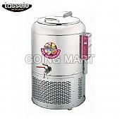 라셀르 다목적 슬러쉬 냉장고 LMS-120B