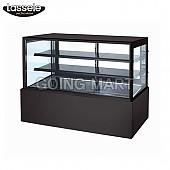라셀르 LCD-900S 수직형 델리케이스