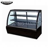 라셀르 LCD-900R 라운드형 델리케이스