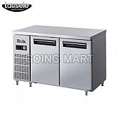 라셀르 나린 4자 테이블 냉장고 NRT-120R(NRT-121R)