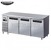 라셀르 나린 6자 테이블 냉장고 NRT-180R(NRT-181R)