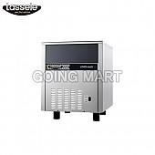 라셀르 LIMO-100S 수냉식 제빙기 100KG