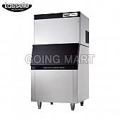 라셀르 LIMO-210S 수냉식 제빙기 200KG