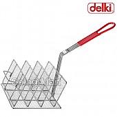 델키 돈까스 튀김바스켓(DK-260용)