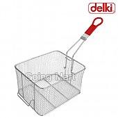 델키 튀김바스켓(DK-260용)