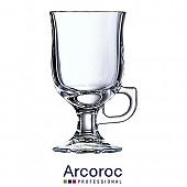 아코록[ARC]® 아이리쉬커피 240mm 376850