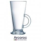 아코록[ARC]® 라티노머그 420mm 342147