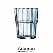 아코록[ARC]® 노베지언더락 200mm 600245