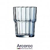 아코록[ARC]® 노베지언더락 250mm 616970