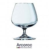 아코록[ARC]® 디거스테이션 150mm 066126