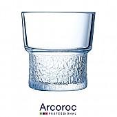 아코록[ARC]® 라운지언더락 210mm 518290