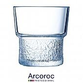 아코록[ARC]® 라운지언더락 260mm 518306