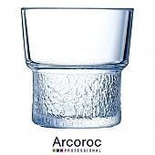 아코록[ARC]® 라운지언더락 320mm 518313