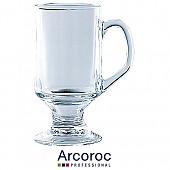 아코록[ARC]® 굽머그 290mm 102398